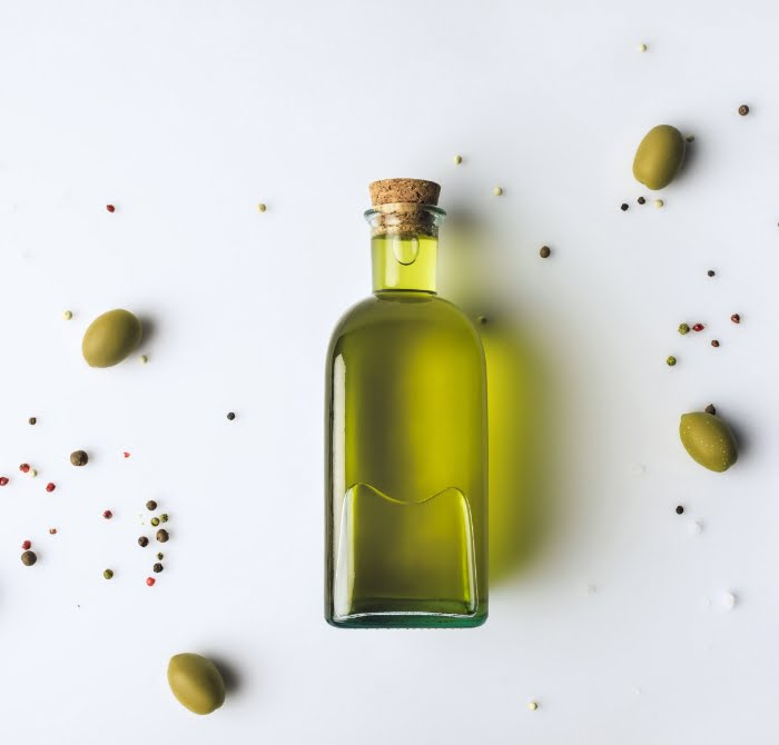 Olive Produce - Windybank Estate Hunter Valley