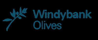 Contact us - Windybank Estate
